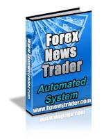 Forex news trader review